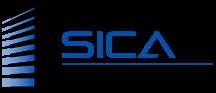 SICA badge